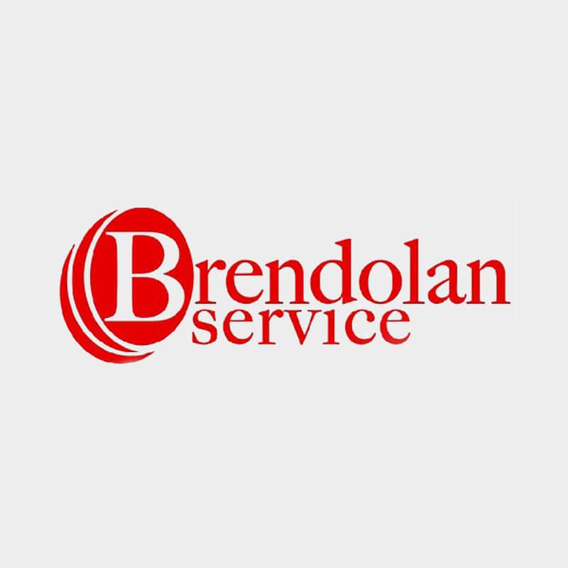 Brendolan Service, San Daniele del Friuli (IT)