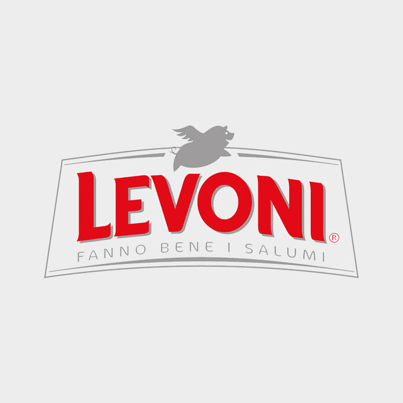 Levoni, Castelluchio (IT)