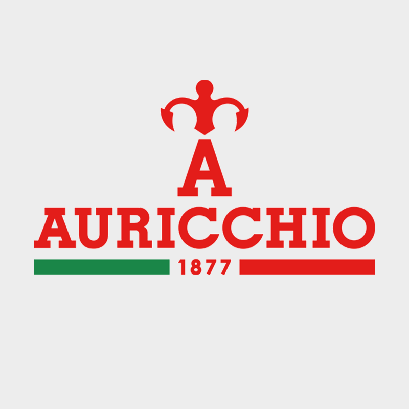Gennaro Auricchio Spa