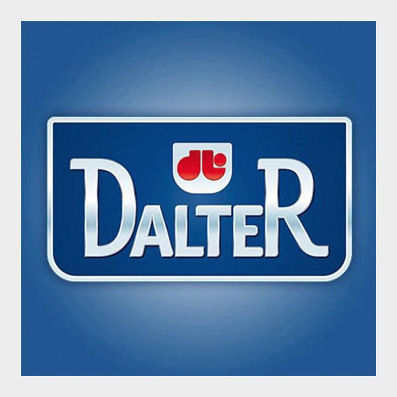 Dalter Alimentari S.p.a.