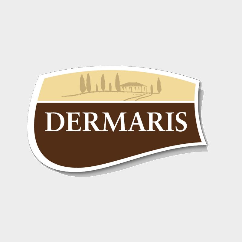 Dermaris GmbH