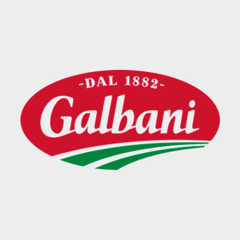 S.p.A. Egidio Galbani