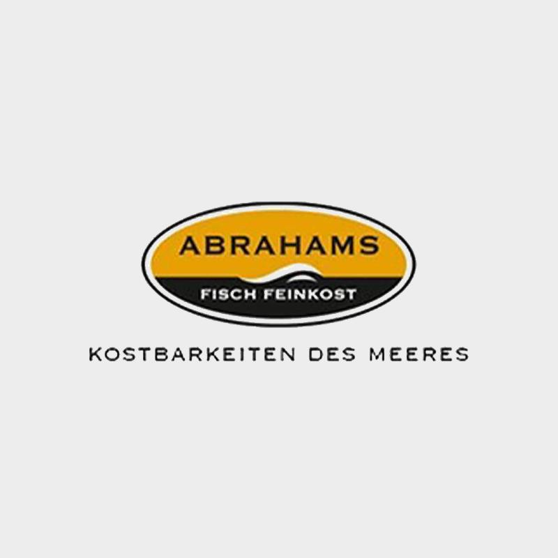 Dirk Abrahams GmbH