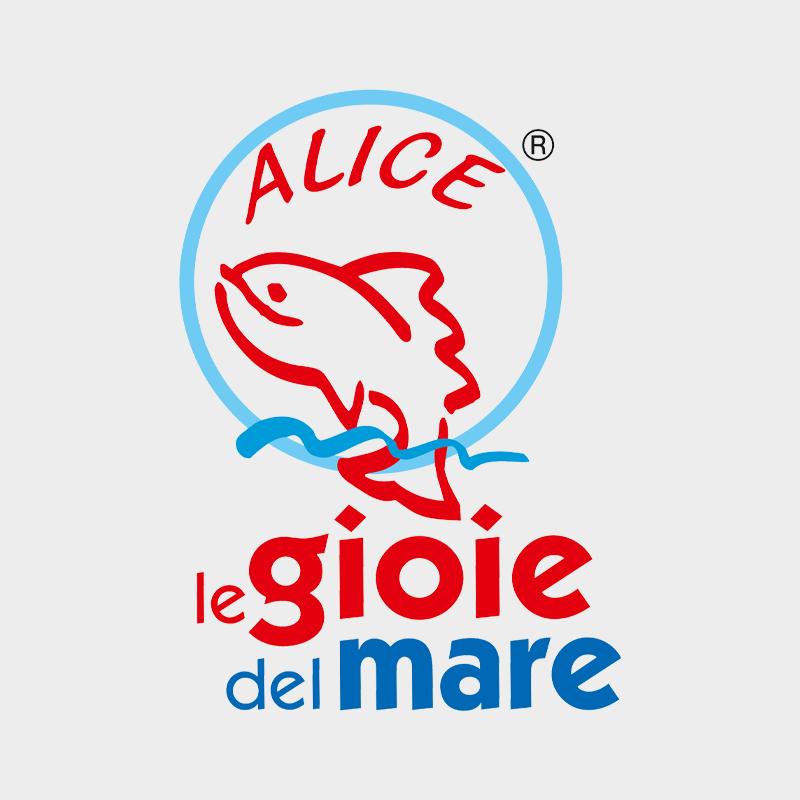 Alice Prodotti Ittici srl