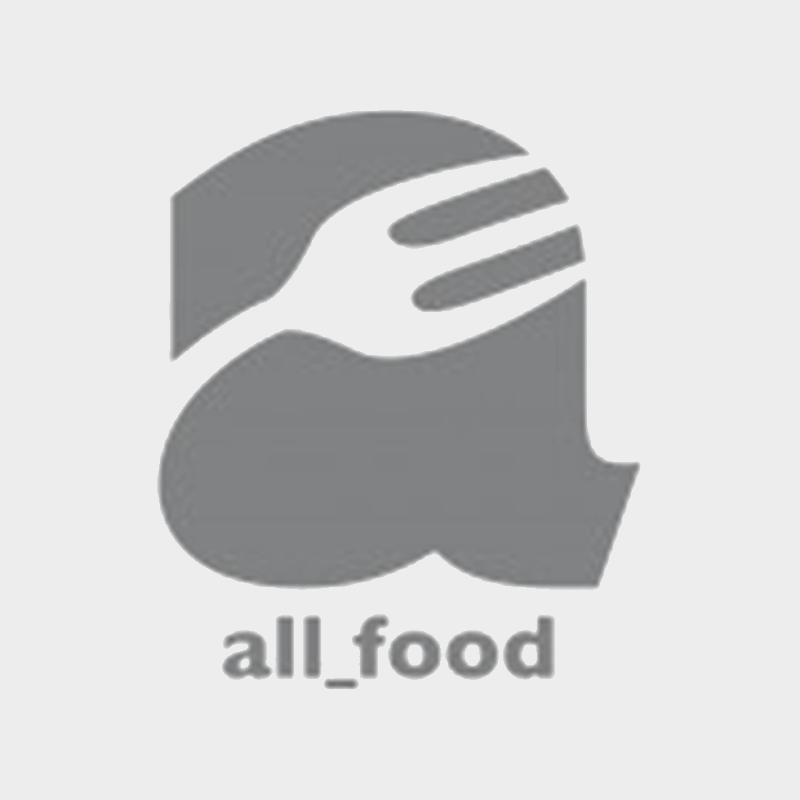 ALL FOOD S.r.l.