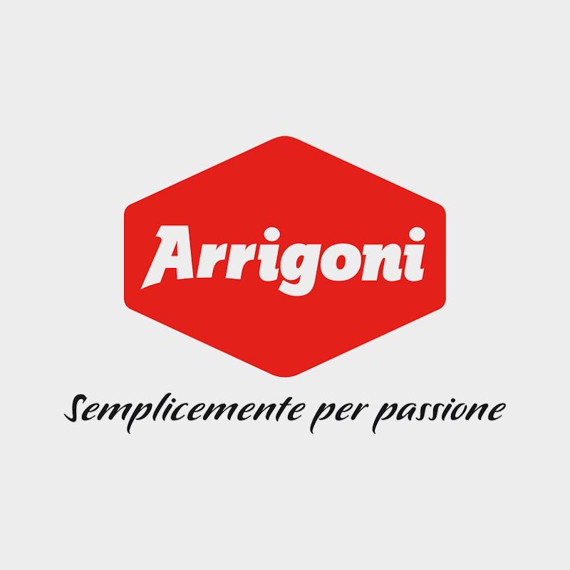 Arrigoni Battista S.p.A.