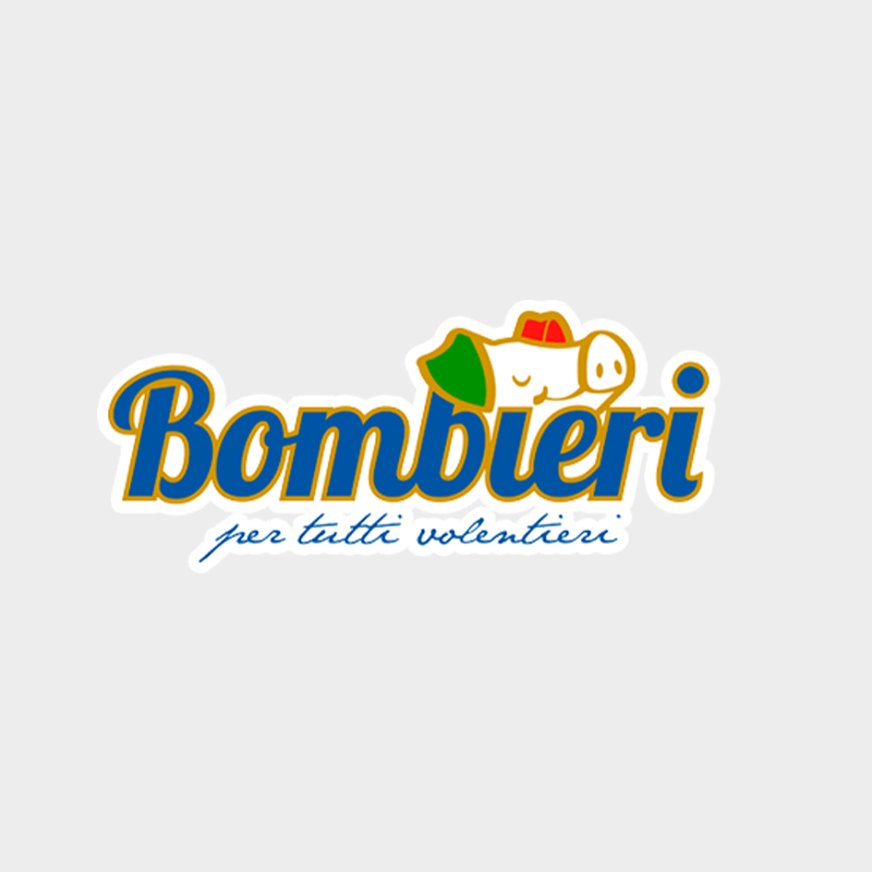 Bombieri S.p.A.