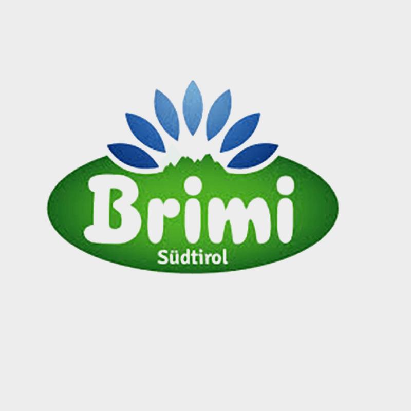 Milchhof Brixen Gen. u. landw. Ges Brimi