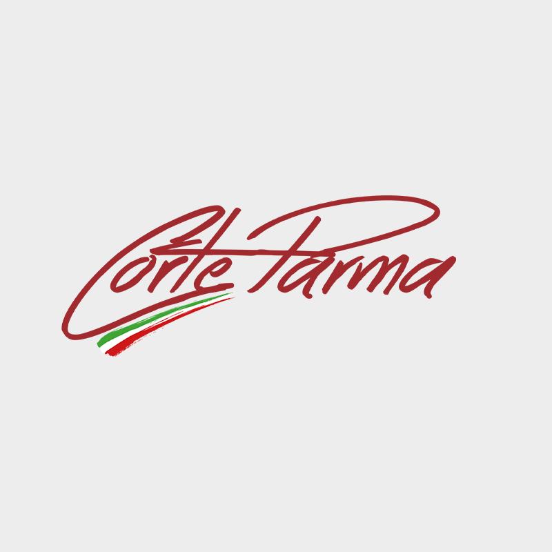 Corte Parma Alimentare Srl