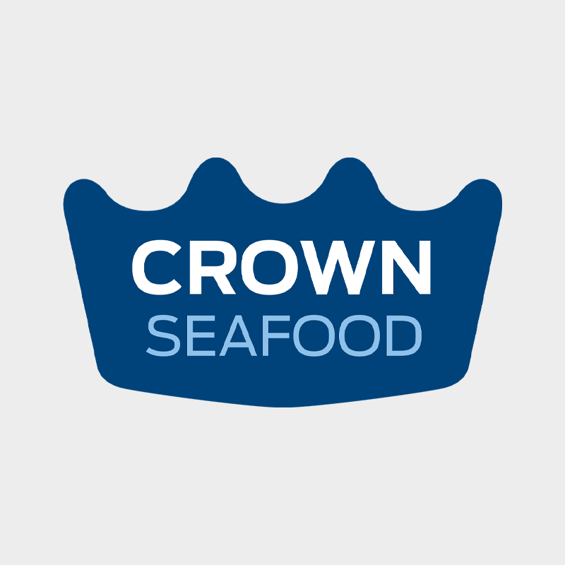 Crown Seafood A/S