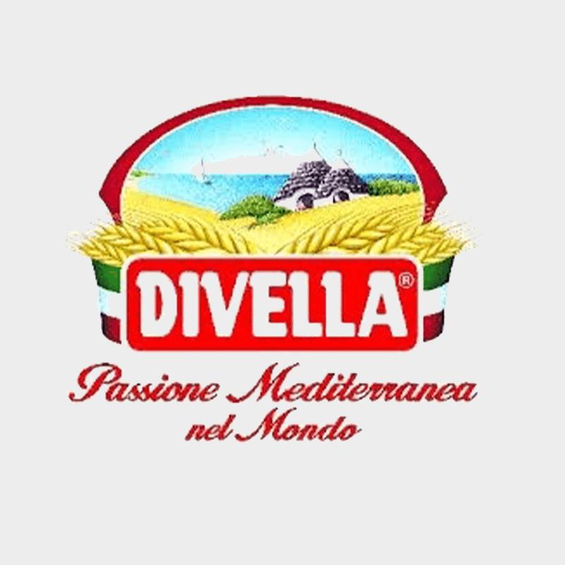 F.Divella S.p.A