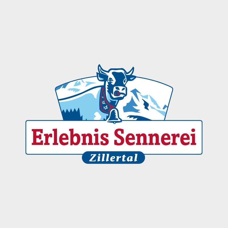 Sennerei Zillertal