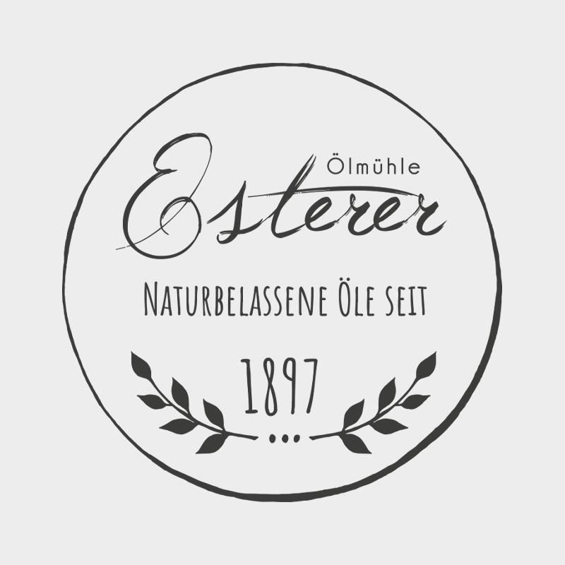 Ölmühle Esterer GmbH