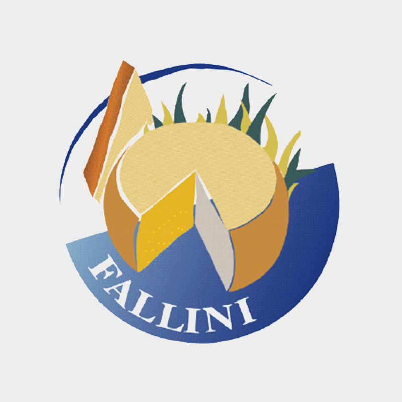 Fallini Stefano & C. snc