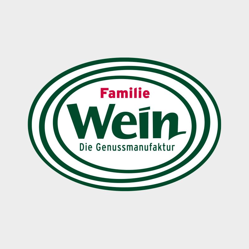 Hermann Wein GmbH & Co.KG Schwarzwälder Genussmanufaktur