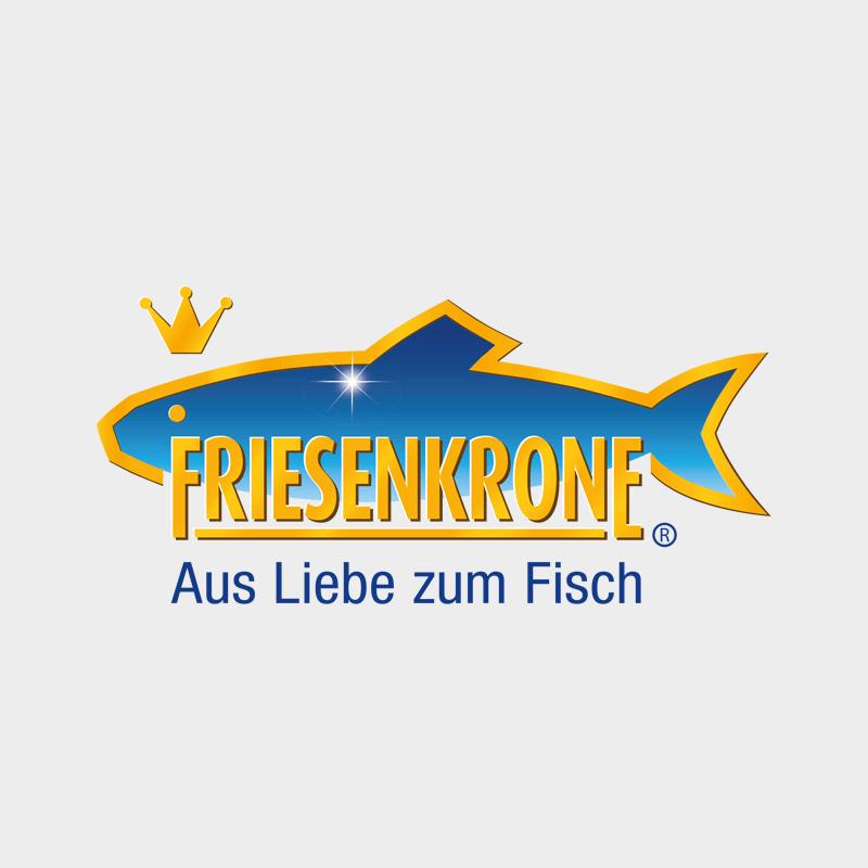 Friesenkrone