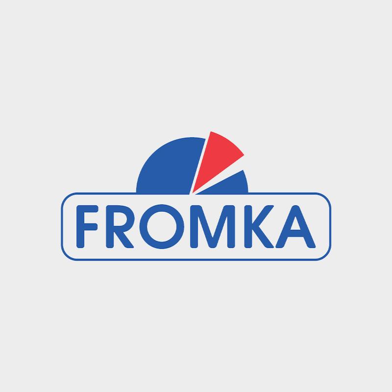 Fromka GmbH