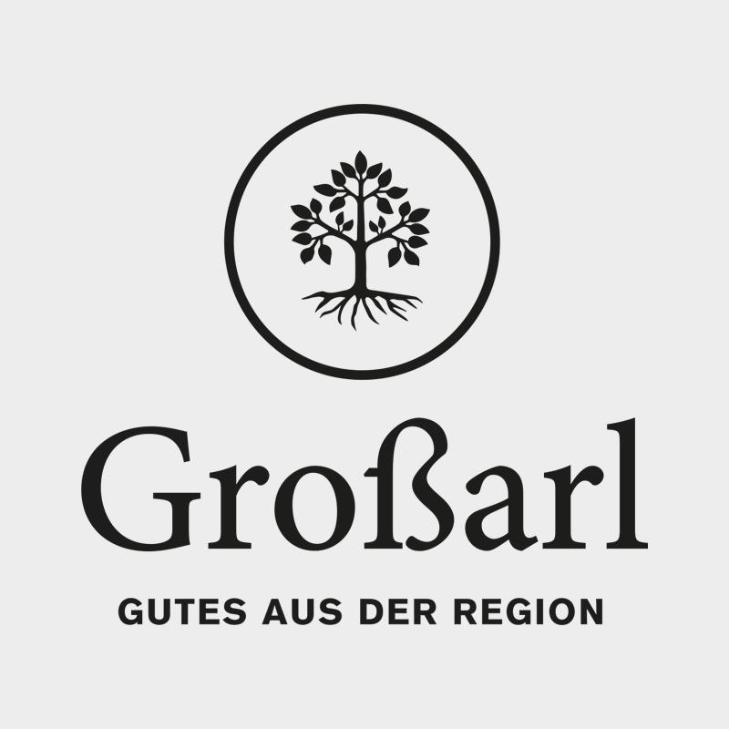 Großarler Genuss GmbH