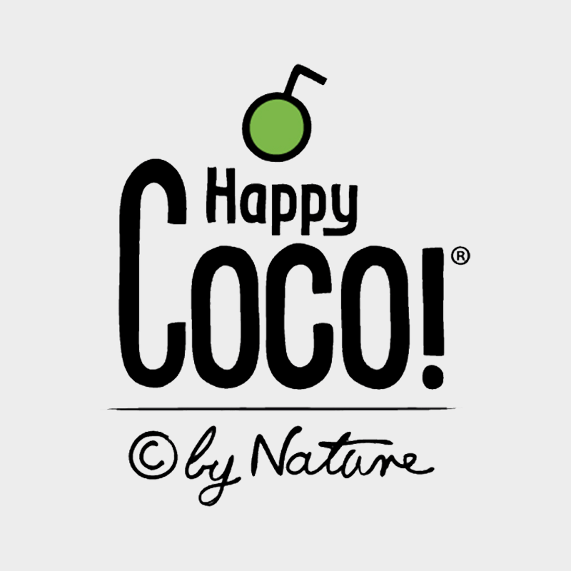 Happy Coco BV