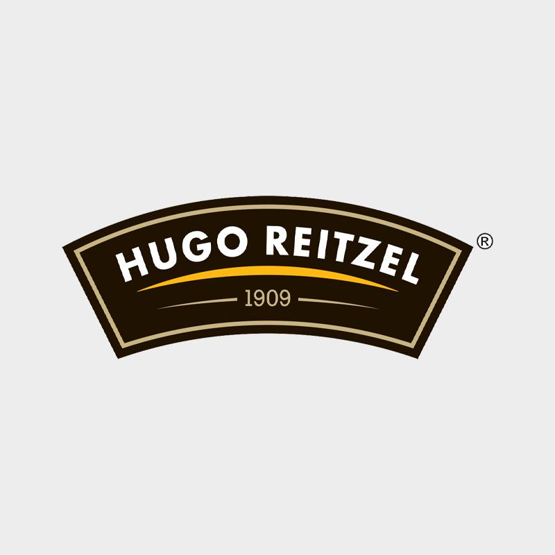 Reitzel (Suisse) SA