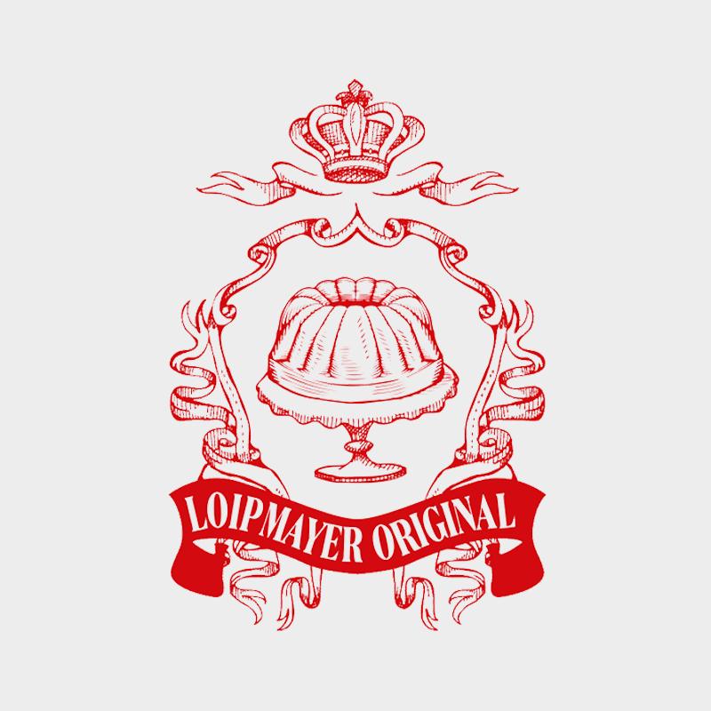 Loipmayer