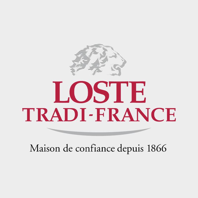 LOSTE TRADI France SAS