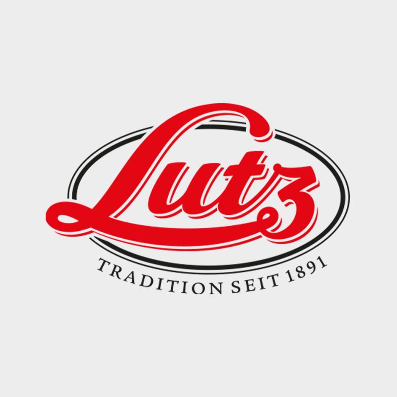 Lutz GmbH & Co.KG Meerrettich-u.Konservenfabrik