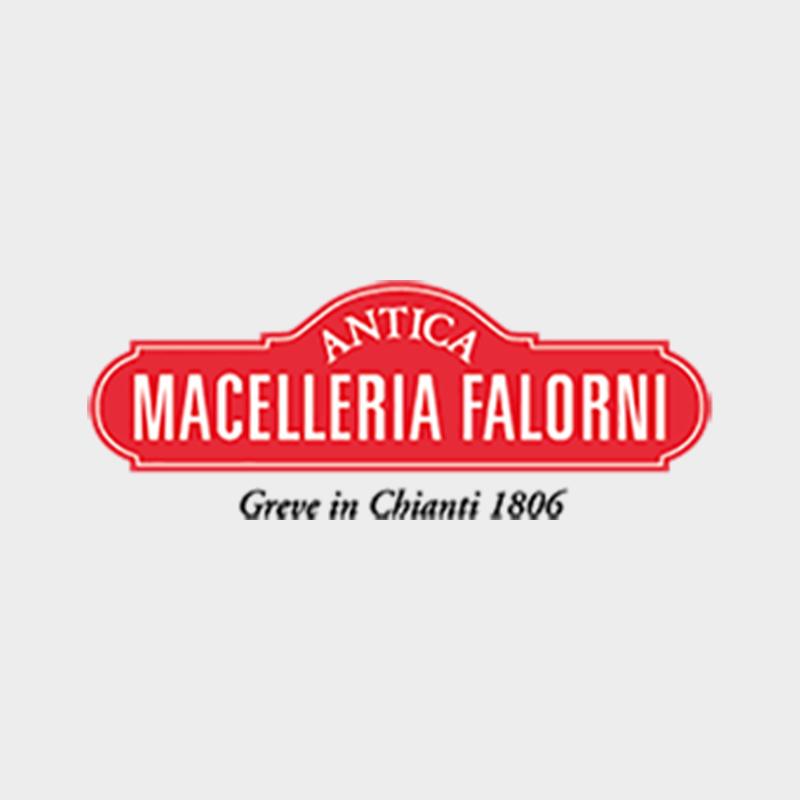 Antica Macelleria Falorni srl
