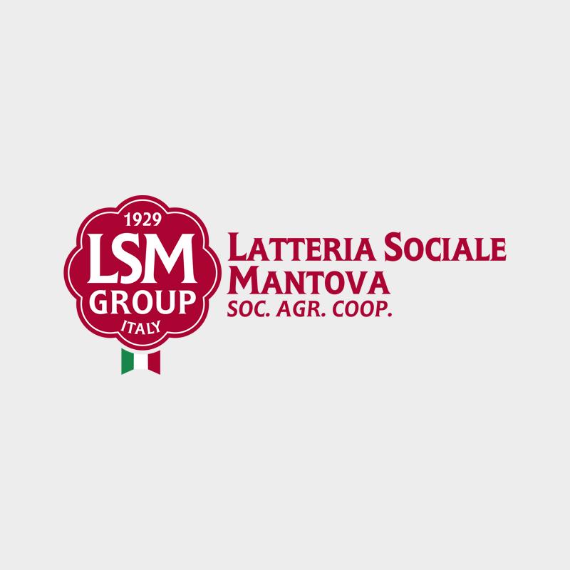 Latteria Sociale Mantova Soc.