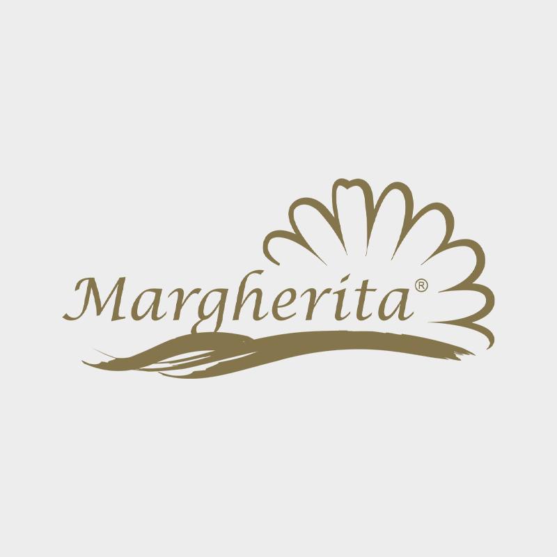 Margherita Schweiz AG