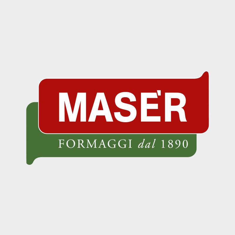 MASER FORMAGGI Basso Sebastiano s.r.l.