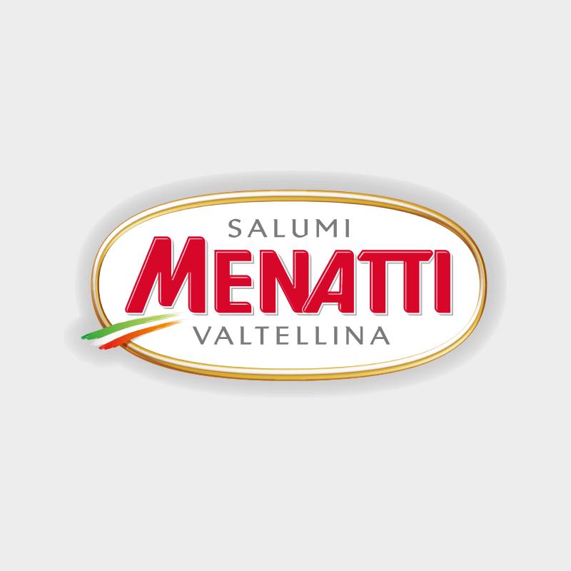 Menatti Salumificio Menatti Srl