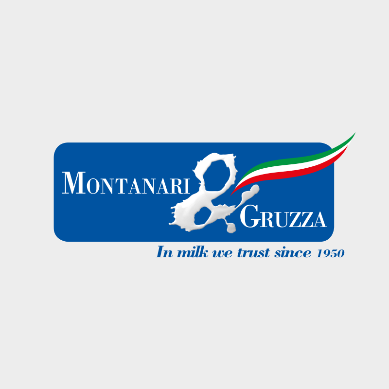 Montanari & Gruzza SPA