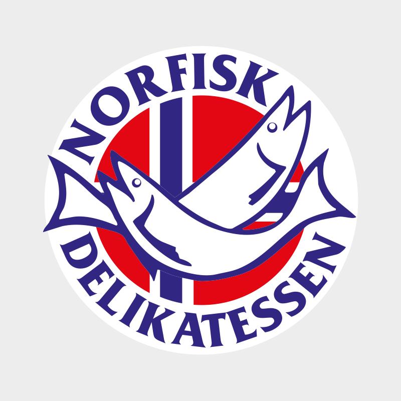 Norfisk Wismar GmbH