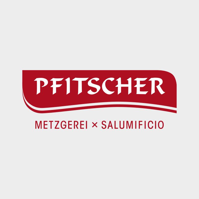 G. Pfitscher GmbH – SRL