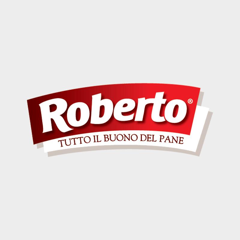 Roberto Industria Alimentare S.R.L.