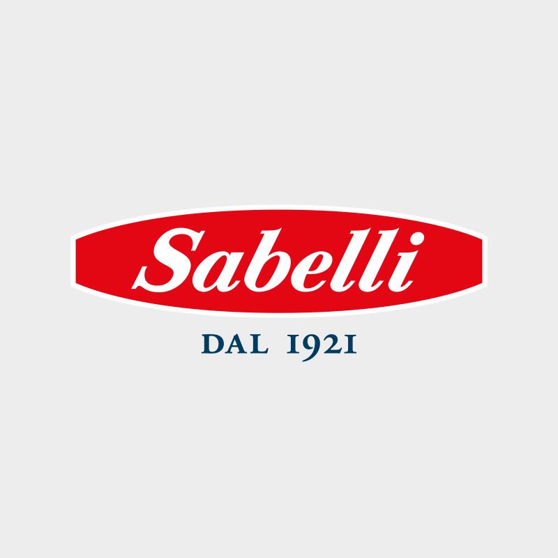 Sabelli SPA