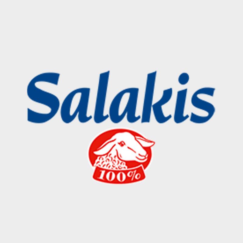 Salakis