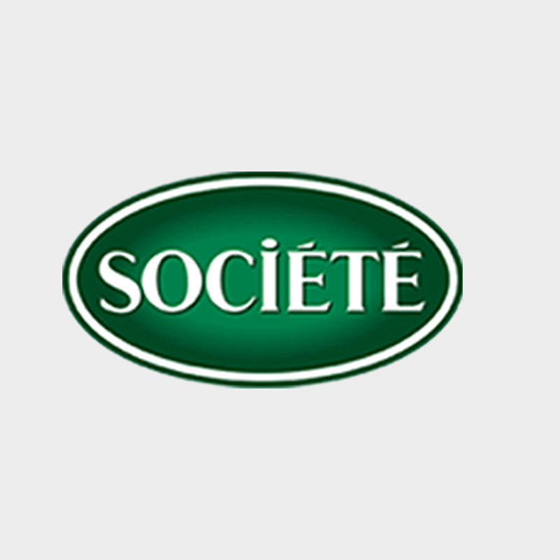 Socièté