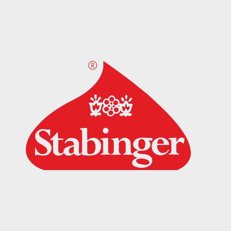 Stabinger GmbH