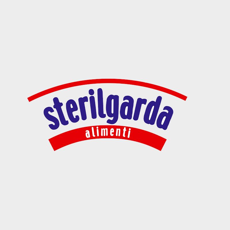Sterilgarda Alimenti S.P.A.