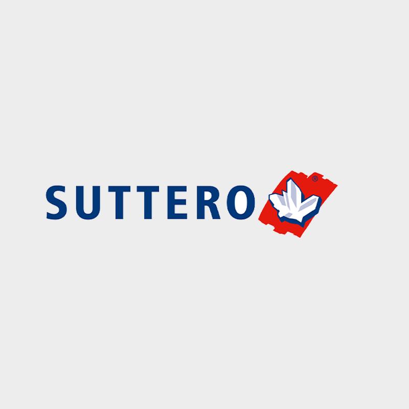 Suttero GmbH