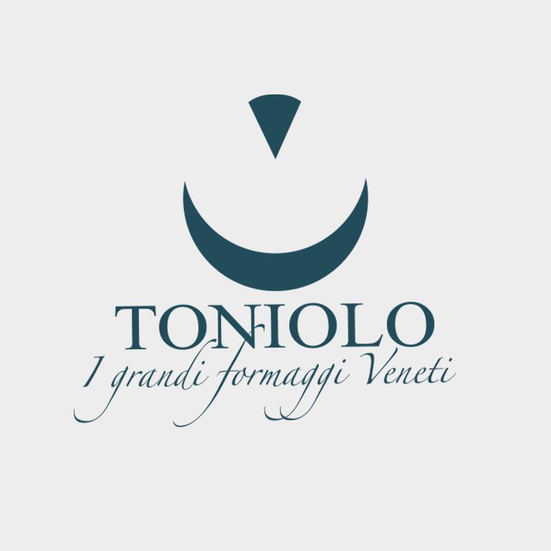 Toniolo Caseria Spa