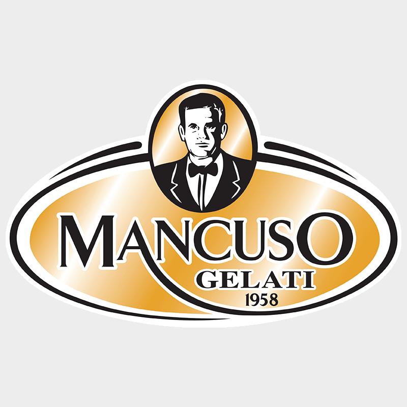 Mancuso Vincenzo & Co. srl