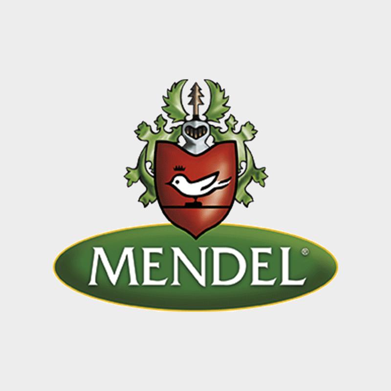 Mendelspeck GmbH