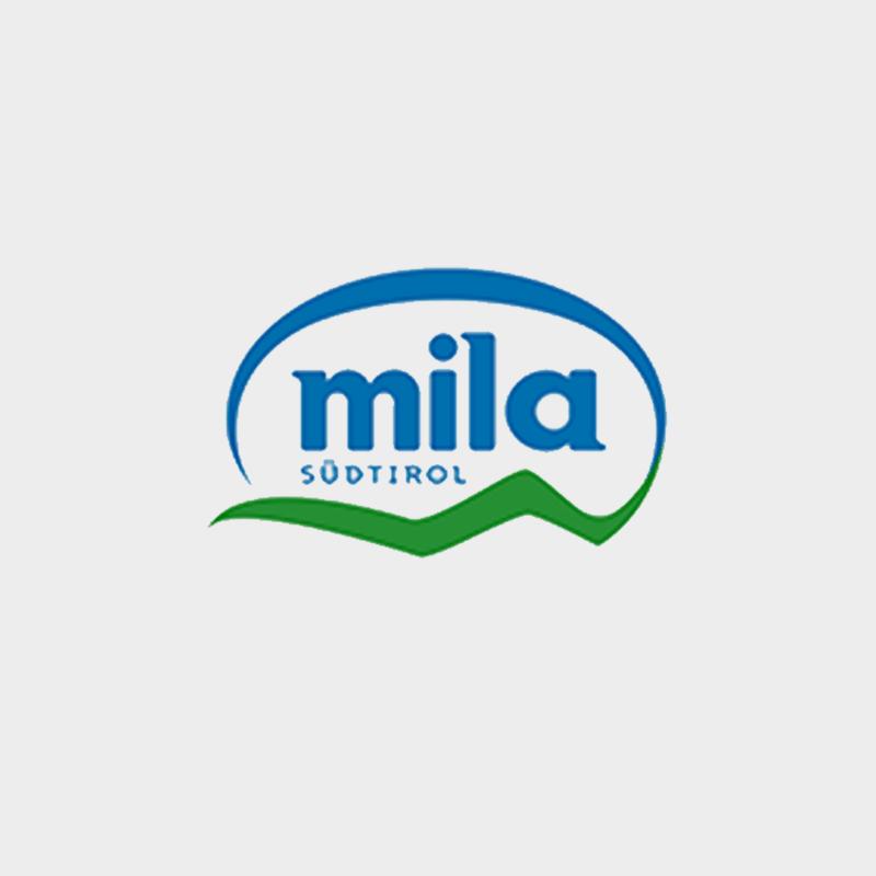 Bergmilch Südtirol Gen. u. lan dw. Ges. Mila