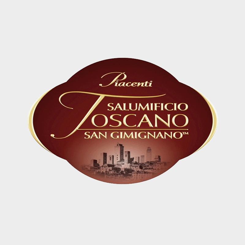 Piacenti Salumificio Toscano