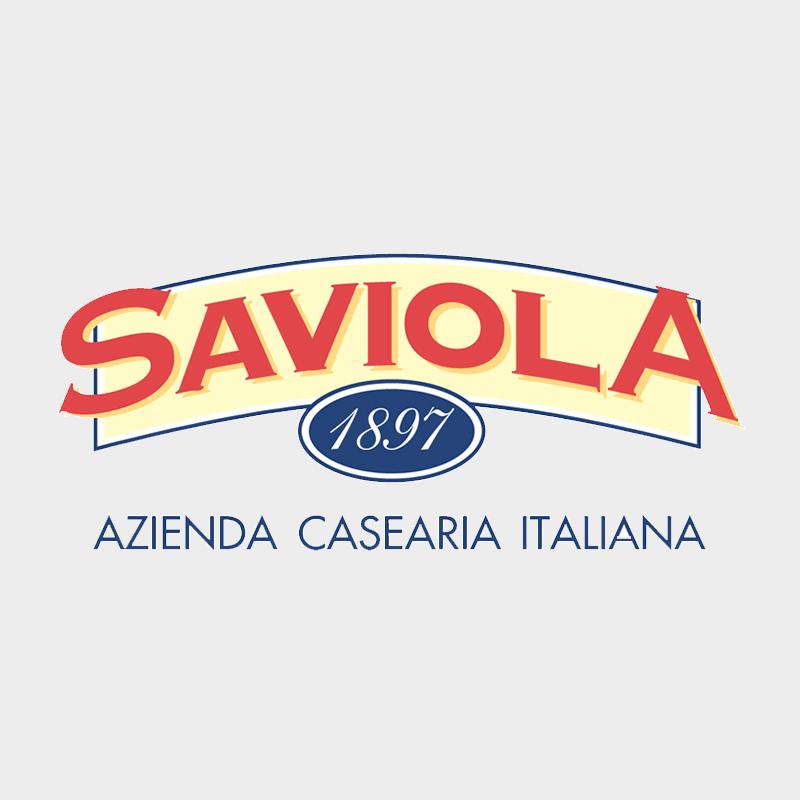 Saviola