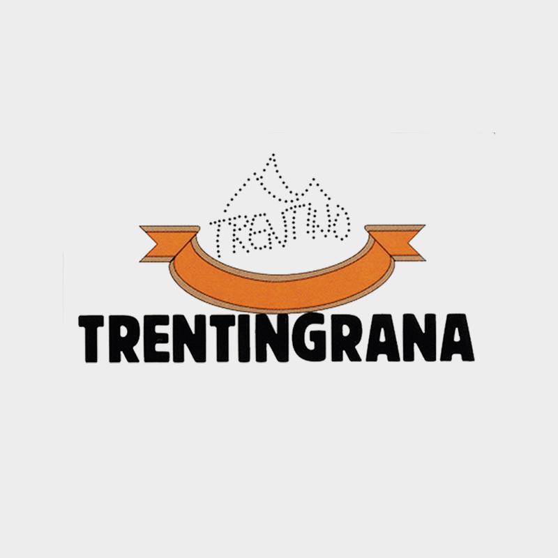 Gruppo Formaggi del Trentino Sca. – Linea Trentingrana