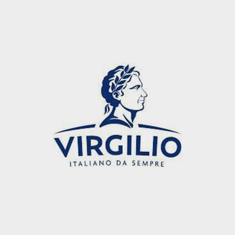 Virgilio Latterie Sociali Mant
